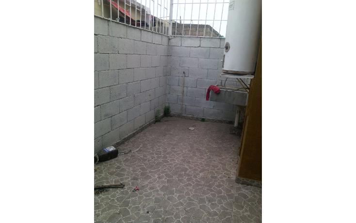 Foto de casa en venta en  , chulavista, tlajomulco de z??iga, jalisco, 1678148 No. 05