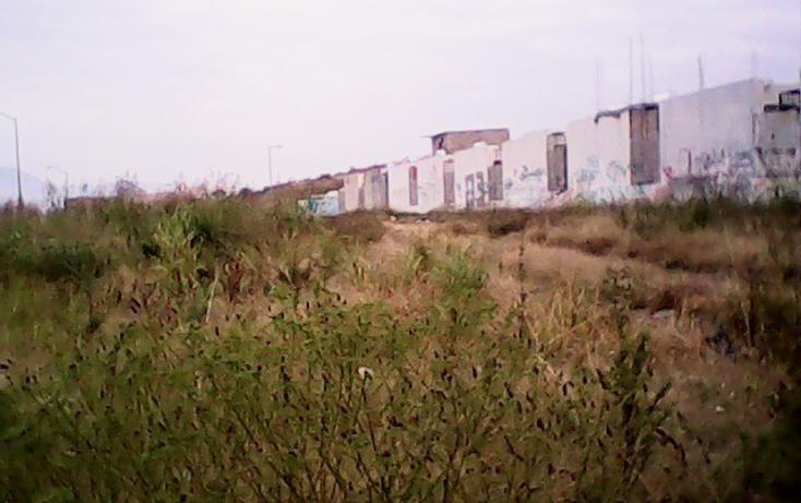 Foto de terreno habitacional en venta en  , chulavista, tlajomulco de zúñiga, jalisco, 2045633 No. 02