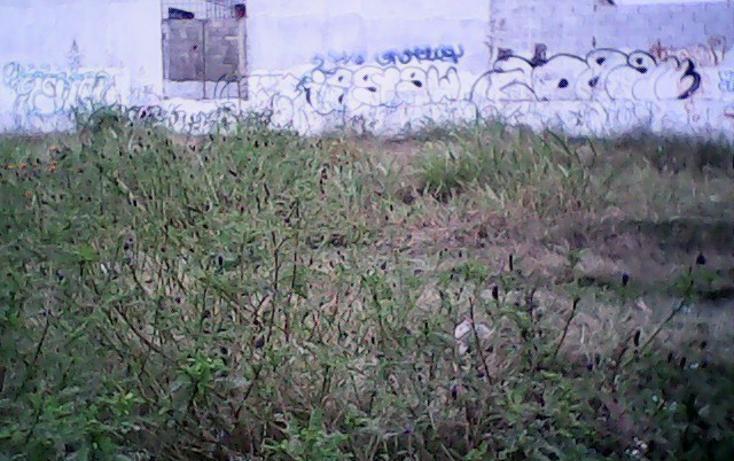 Foto de terreno habitacional en venta en boulevard granada , chulavista, tlajomulco de zúñiga, jalisco, 2045633 No. 03