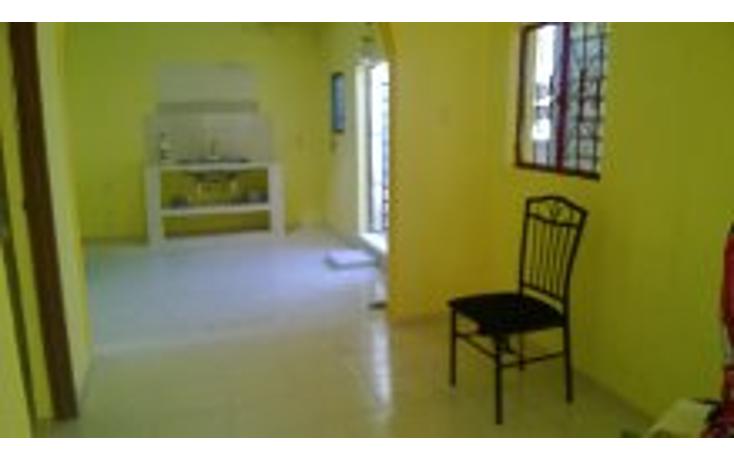 Foto de casa en venta en  , chuminopolis, mérida, yucatán, 1602606 No. 02