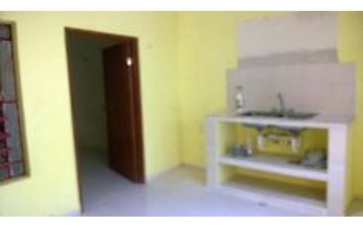 Foto de casa en venta en  , chuminopolis, mérida, yucatán, 1602606 No. 03