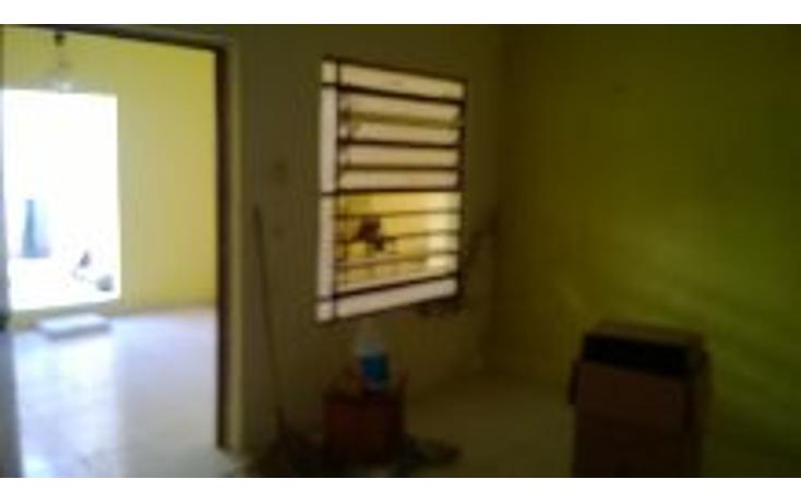Foto de casa en venta en  , chuminopolis, mérida, yucatán, 1602606 No. 05