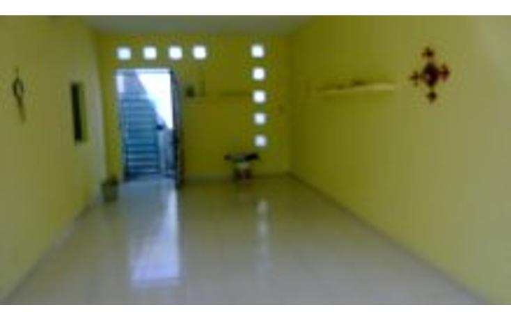 Foto de casa en venta en  , chuminopolis, mérida, yucatán, 1602606 No. 07