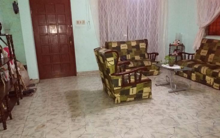 Foto de casa en venta en  , chuminopolis, mérida, yucatán, 1992980 No. 03