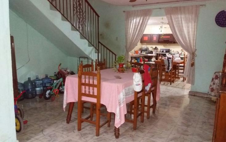 Foto de casa en venta en  , chuminopolis, mérida, yucatán, 1992980 No. 04
