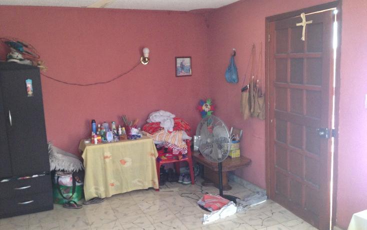 Foto de casa en venta en  , chuminopolis, mérida, yucatán, 1992980 No. 07