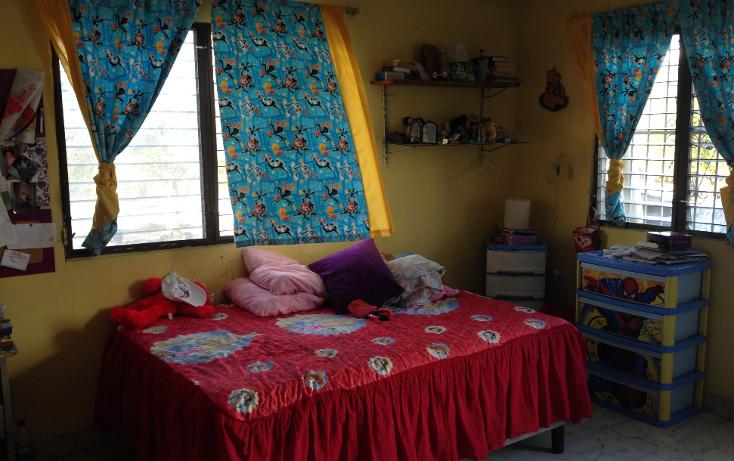 Foto de casa en venta en  , chuminopolis, mérida, yucatán, 1992980 No. 09