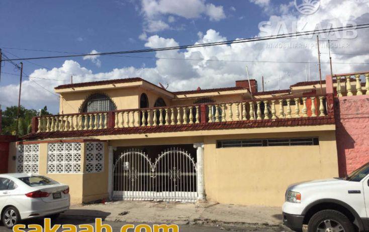 Foto de local en venta en, chuminopolis, mérida, yucatán, 2043880 no 01