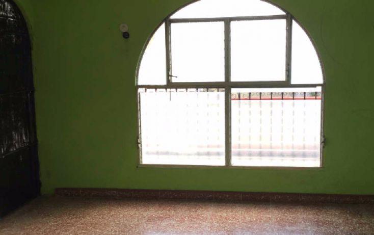 Foto de local en venta en, chuminopolis, mérida, yucatán, 2043880 no 04
