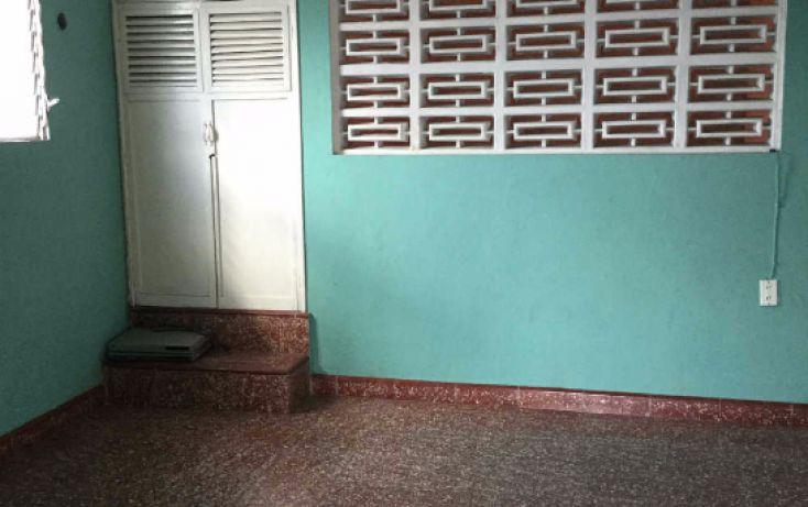 Foto de local en venta en, chuminopolis, mérida, yucatán, 2043880 no 05