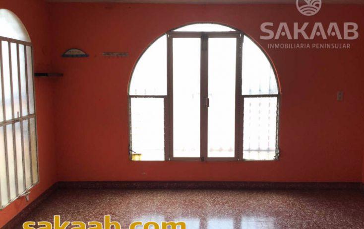 Foto de local en venta en, chuminopolis, mérida, yucatán, 2043880 no 06