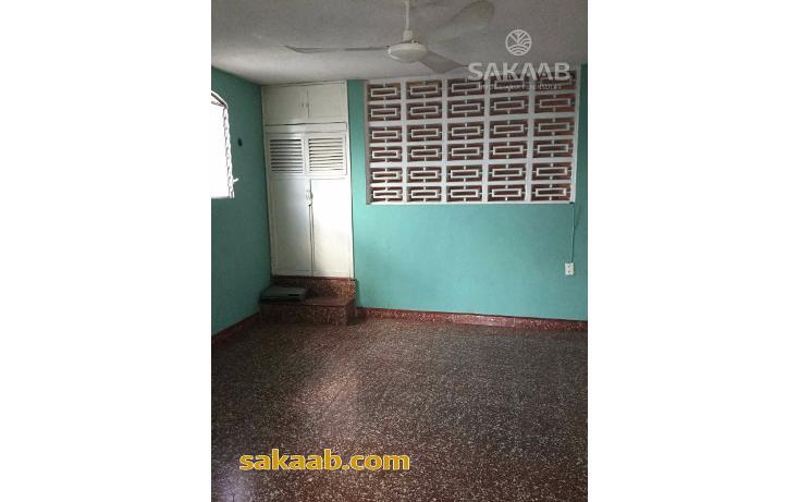 Foto de local en venta en  , chuminopolis, mérida, yucatán, 2043880 No. 06