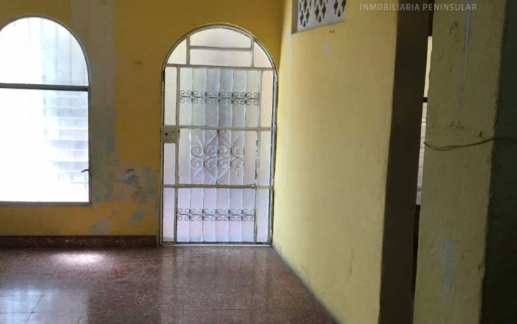 Foto de local en venta en, chuminopolis, mérida, yucatán, 2043880 no 09