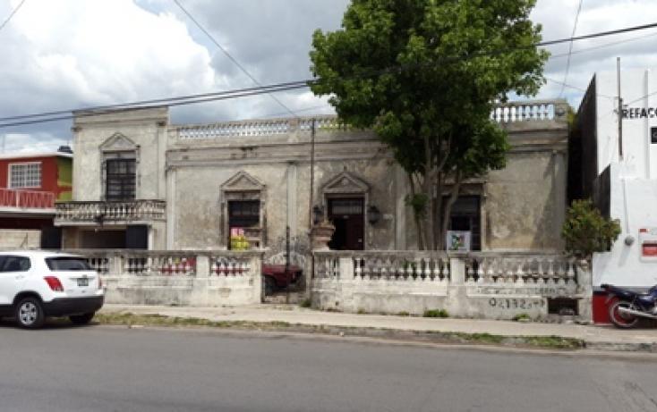 Foto de casa en venta en, chuminopolis, mérida, yucatán, 942531 no 02