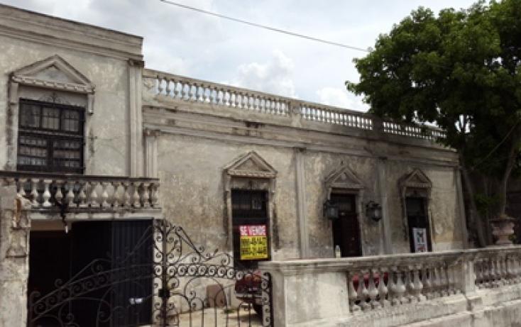 Foto de casa en venta en, chuminopolis, mérida, yucatán, 942531 no 03