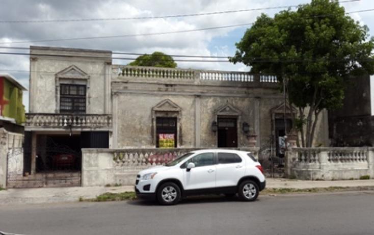 Foto de casa en venta en, chuminopolis, mérida, yucatán, 942531 no 04