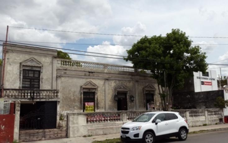 Foto de casa en venta en, chuminopolis, mérida, yucatán, 942531 no 05