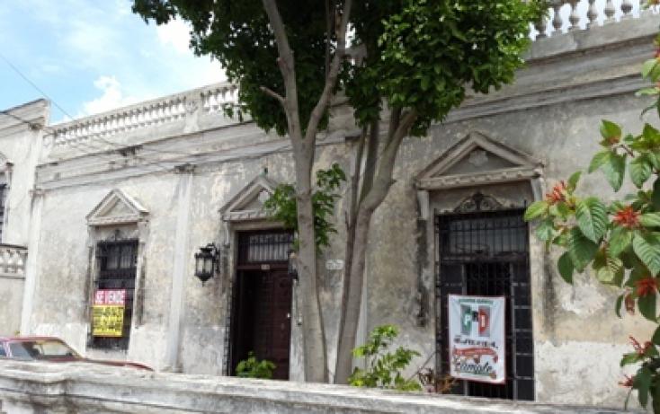 Foto de casa en venta en, chuminopolis, mérida, yucatán, 942531 no 06