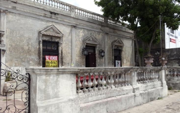 Foto de casa en venta en, chuminopolis, mérida, yucatán, 942531 no 07