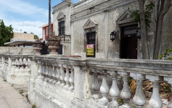 Foto de casa en venta en, chuminopolis, mérida, yucatán, 942531 no 08