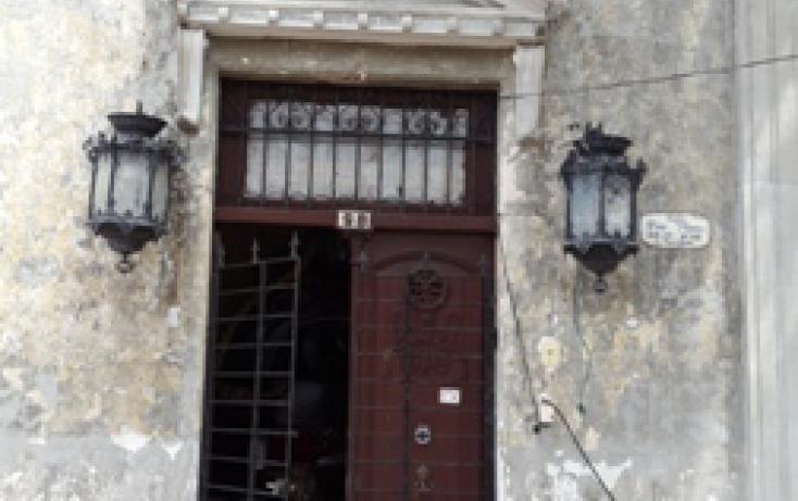 Foto de casa en venta en, chuminopolis, mérida, yucatán, 942531 no 09