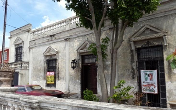 Foto de casa en venta en, chuminopolis, mérida, yucatán, 942531 no 10