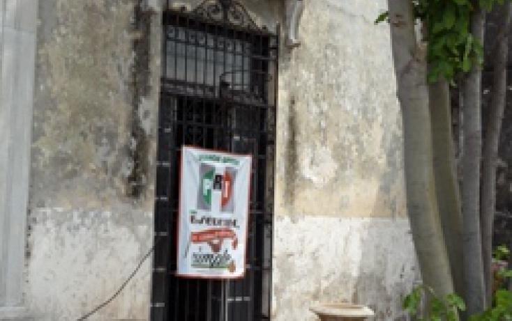Foto de casa en venta en, chuminopolis, mérida, yucatán, 942531 no 11