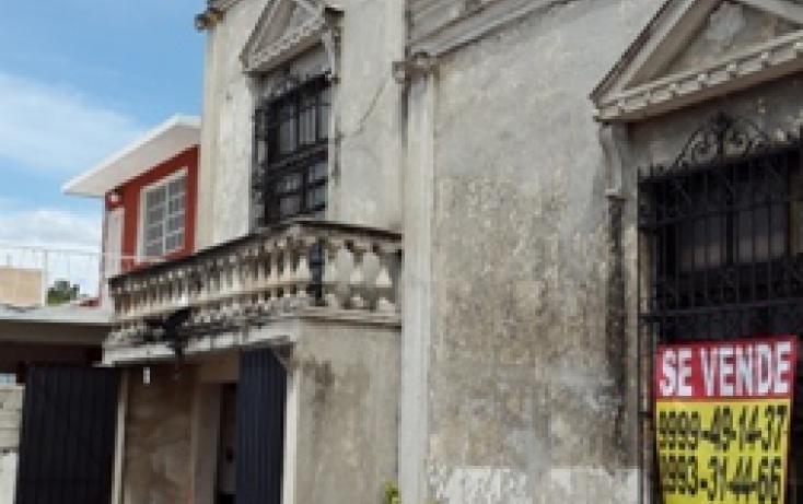 Foto de casa en venta en, chuminopolis, mérida, yucatán, 942531 no 12
