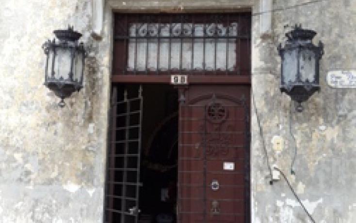 Foto de casa en venta en, chuminopolis, mérida, yucatán, 942531 no 13