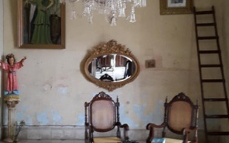 Foto de casa en venta en, chuminopolis, mérida, yucatán, 942531 no 17