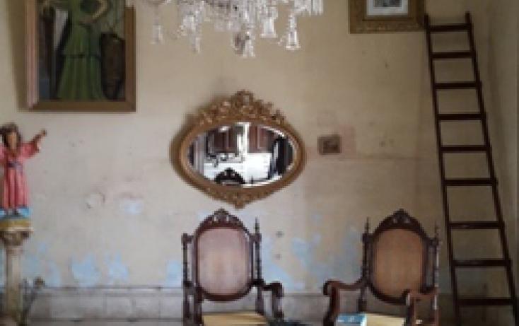 Foto de casa en venta en, chuminopolis, mérida, yucatán, 942531 no 18