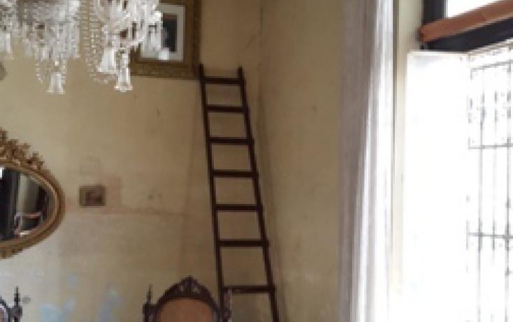 Foto de casa en venta en, chuminopolis, mérida, yucatán, 942531 no 19