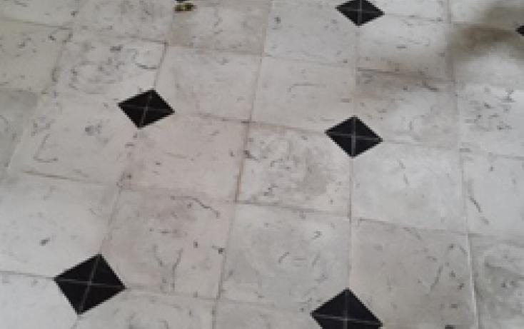 Foto de casa en venta en, chuminopolis, mérida, yucatán, 942531 no 20