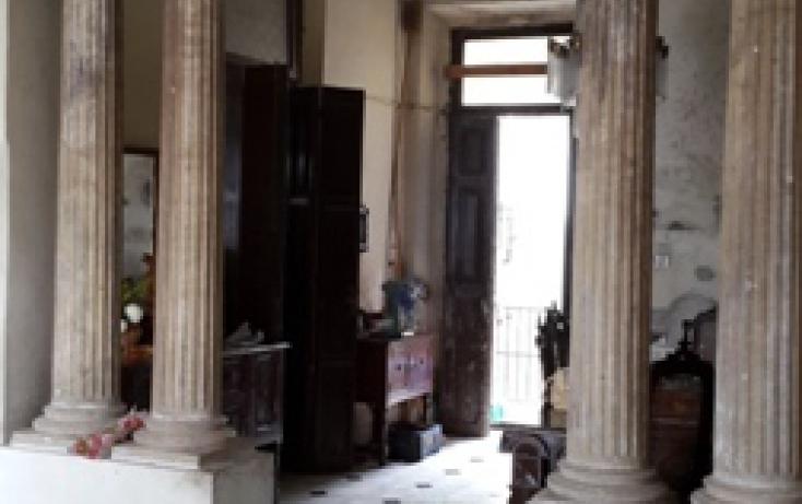 Foto de casa en venta en, chuminopolis, mérida, yucatán, 942531 no 21
