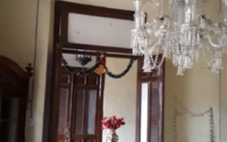 Foto de casa en venta en, chuminopolis, mérida, yucatán, 942531 no 22