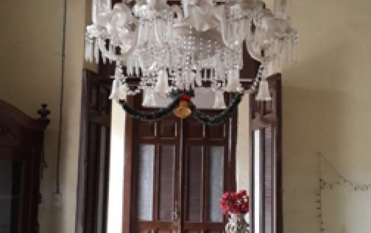 Foto de casa en venta en, chuminopolis, mérida, yucatán, 942531 no 23