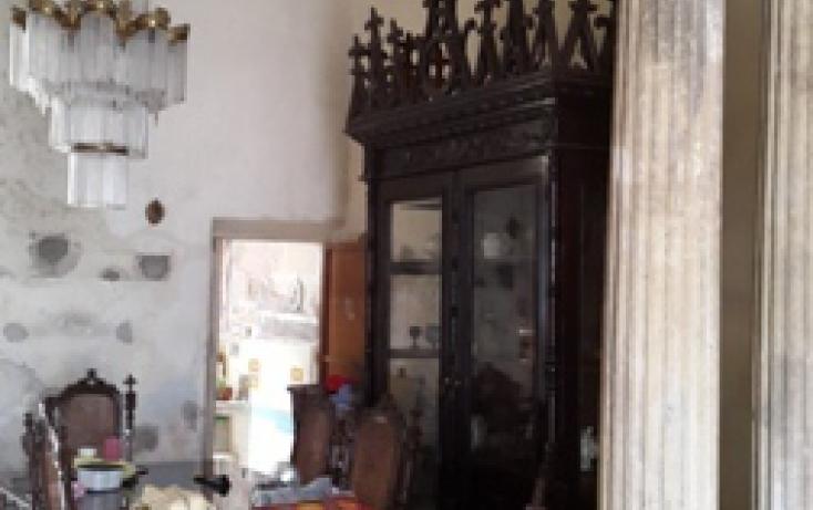 Foto de casa en venta en, chuminopolis, mérida, yucatán, 942531 no 24