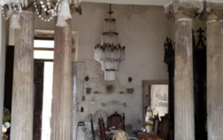 Foto de casa en venta en, chuminopolis, mérida, yucatán, 942531 no 25
