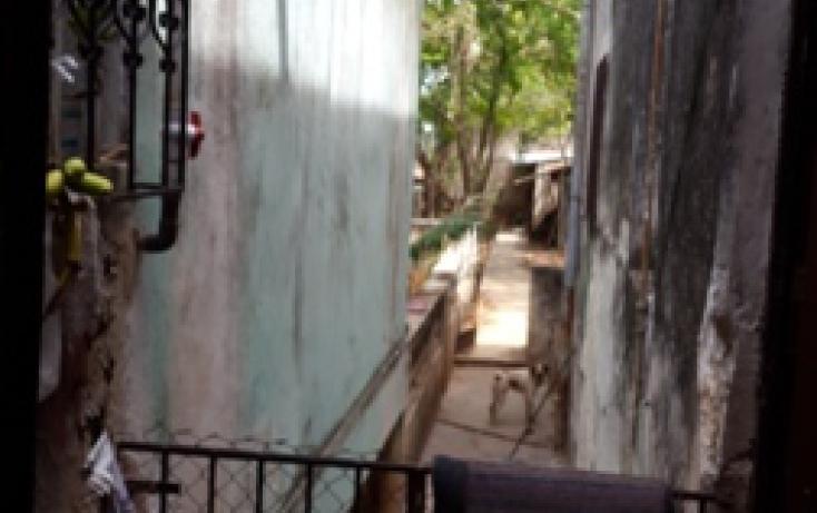 Foto de casa en venta en, chuminopolis, mérida, yucatán, 942531 no 26