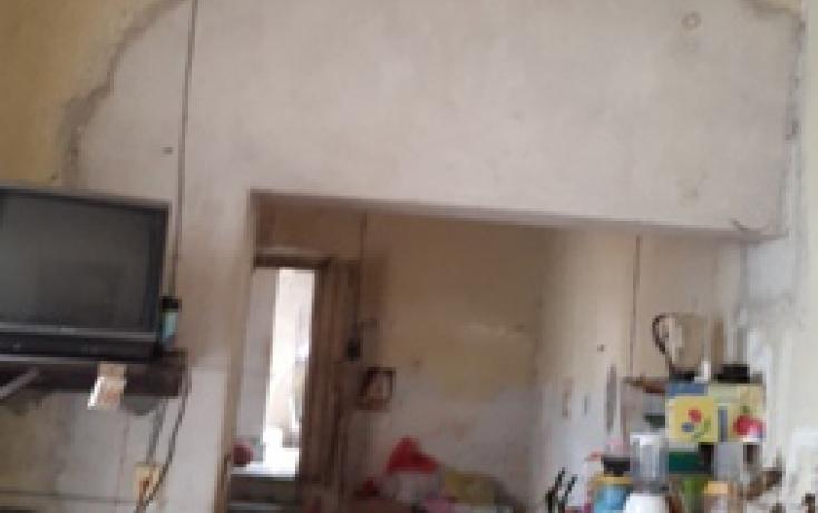 Foto de casa en venta en, chuminopolis, mérida, yucatán, 942531 no 27