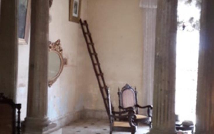 Foto de casa en venta en, chuminopolis, mérida, yucatán, 942531 no 28