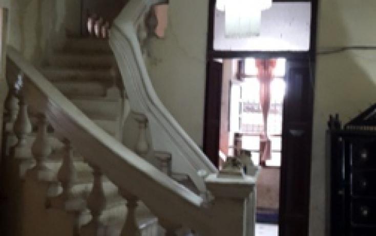 Foto de casa en venta en, chuminopolis, mérida, yucatán, 942531 no 31