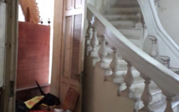 Foto de casa en venta en, chuminopolis, mérida, yucatán, 942531 no 33