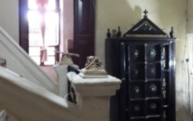 Foto de casa en venta en, chuminopolis, mérida, yucatán, 942531 no 34