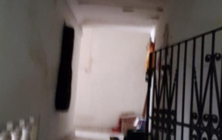 Foto de casa en venta en, chuminopolis, mérida, yucatán, 942531 no 36