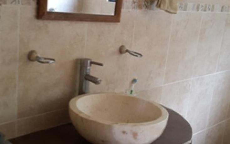 Foto de casa en venta en, chuminopolis, mérida, yucatán, 942531 no 37