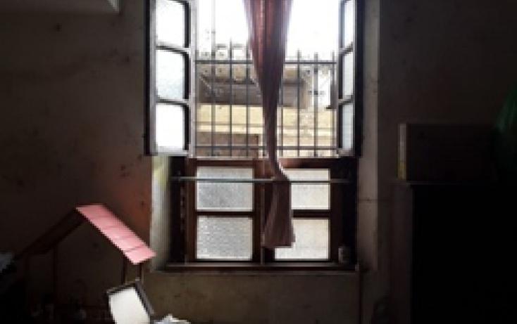 Foto de casa en venta en, chuminopolis, mérida, yucatán, 942531 no 39