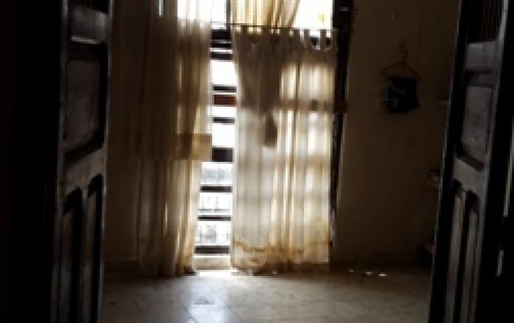 Foto de casa en venta en, chuminopolis, mérida, yucatán, 942531 no 40