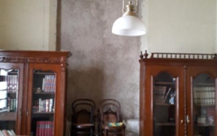 Foto de casa en venta en, chuminopolis, mérida, yucatán, 942531 no 41