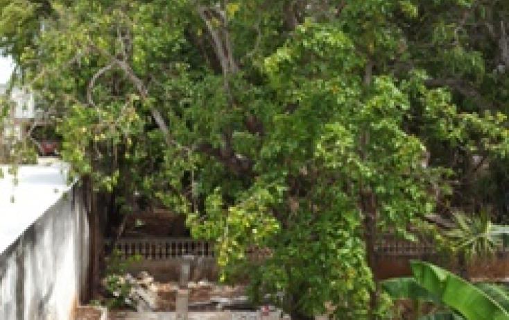 Foto de casa en venta en, chuminopolis, mérida, yucatán, 942531 no 42
